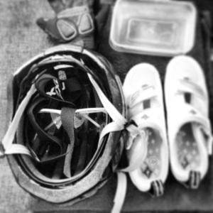 2013-04-07 Andover A2C Triathlon 039